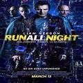 Run All Night English Movie Review