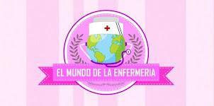 La casa de la enfermería Tonalá