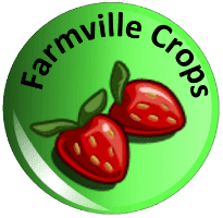 DF Farmville Crop Index