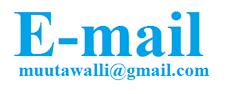 muutawalli@gmail.com