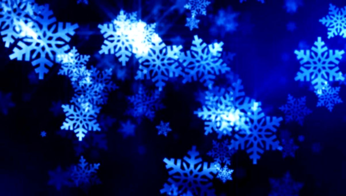 christmas background | best wallpapers hd gallery
