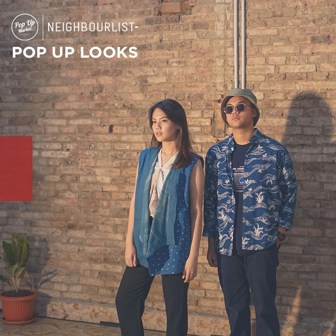 Pop Up Market 2017 Negen Straatjes 8