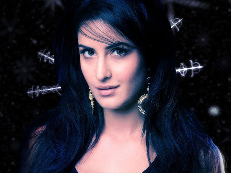 Katrina Kaif Best HD Wallpapers 2012 | Bollywood Actress Wallpapers