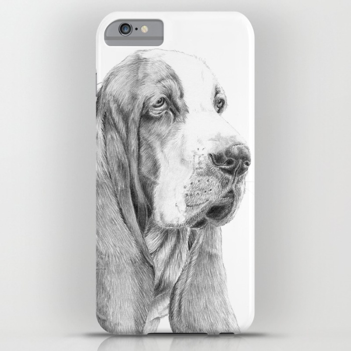 Doggyshop at Society6 - USA