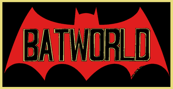 Bat World