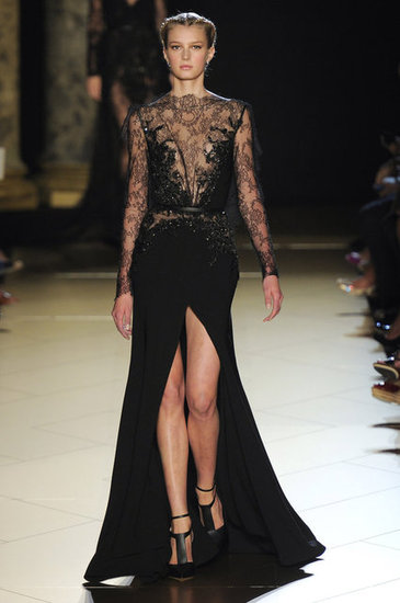 elie_saab_2012_fall_couture