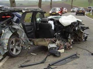 fotos-acidentes-carros