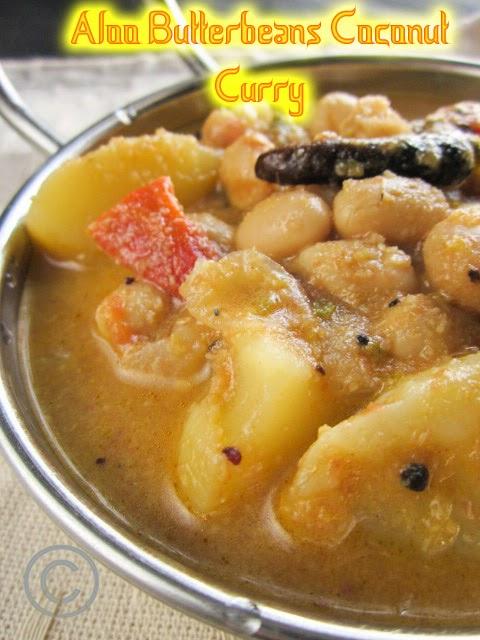 butter-beans-potato-curry
