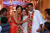 Amala Paul Al Vijay wedding Photos gallery-thumbnail-10