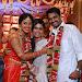Amala Paul Al Vijay wedding Photos gallery-mini-thumb-10