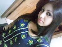Some hot desi indian girls, Actress Rai, Bollywood Actrees Wallpaper, cleavage, sexy, lehenga choli, indian brial dress,
