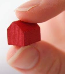 Recursos para Tiempos de Crisis: Como Aplazar el Pago Del 50% de tu Hipoteca