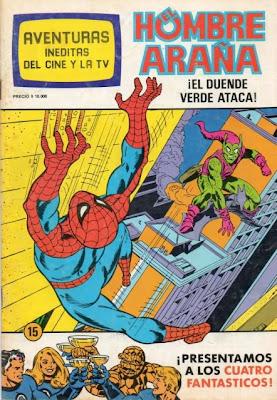 [Debate] Los Orígenes Comiqueros Marvel, DC  y otros en Argentina  - Página 2 AvIneditas15