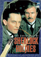 download film serial tv sherlock holmes indonesia indowebster gratis