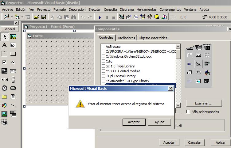 Download Visual Studio 6.0 Enterprise Edition Free