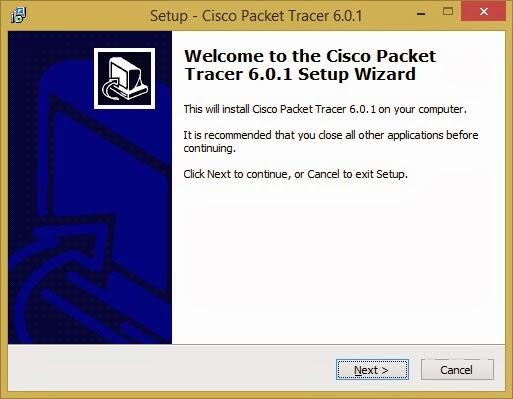 Cisco Packet Tracer 6.0.1 الشبكات 1.jpg