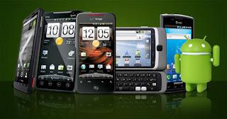 VPN Gratuit pour les smartphones Android