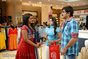 Malligadu Marriage Bureau movie stills-thumbnail-6