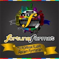 FORTUNA FORMAT (1992'den bugüne)