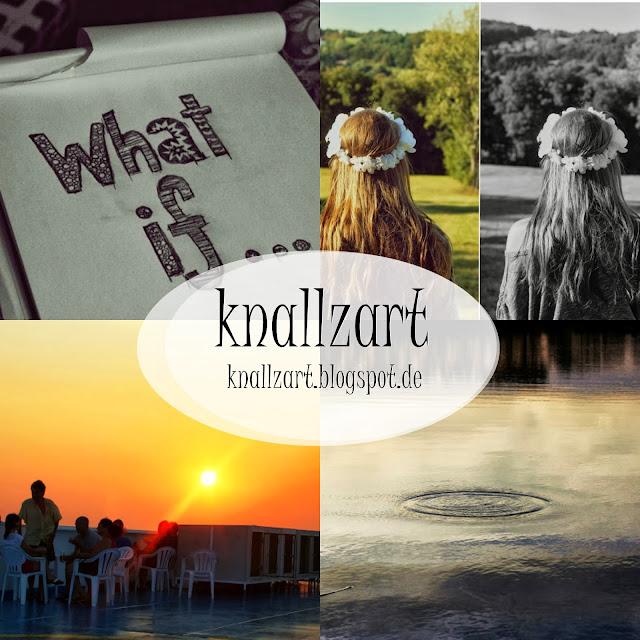 http://knallzart.blogspot.de/