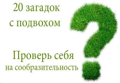 Краснодар краевая клиническая больница 1 узи
