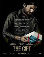 El regalo (The Gift) (2015)