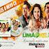 Limão Com Mel - CD Amando Mais Uma Vez - 2015