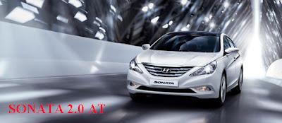 Hyundai Ben Thanh, Hyundai Vina, khuyen mai dac biet
