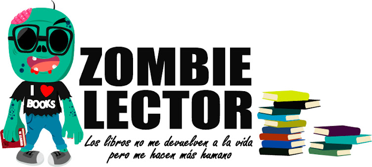 Zombie Lector