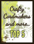 crafty card makers