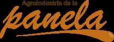MESA SECTORIAL AGROINDUSTRIA DE LA PANELA
