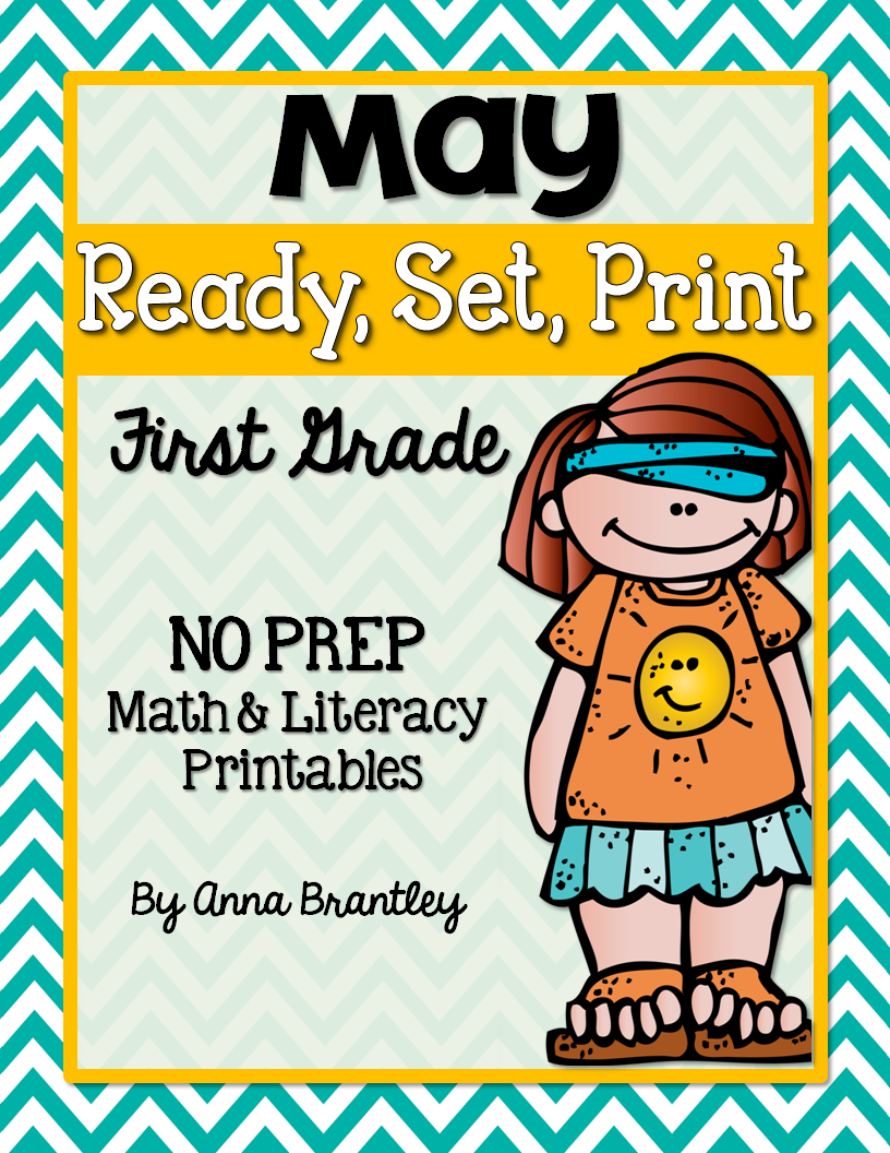 http://www.teacherspayteachers.com/Product/Ready-Set-Print-May-Math-and-Literacy-Printables-1224141