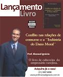 CONFLITO NAS RELAÇÕES DE CONSUMO E A INDÚSTRIA DO DANO MORAL