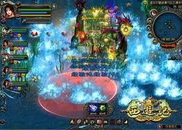 tai-game-mobile