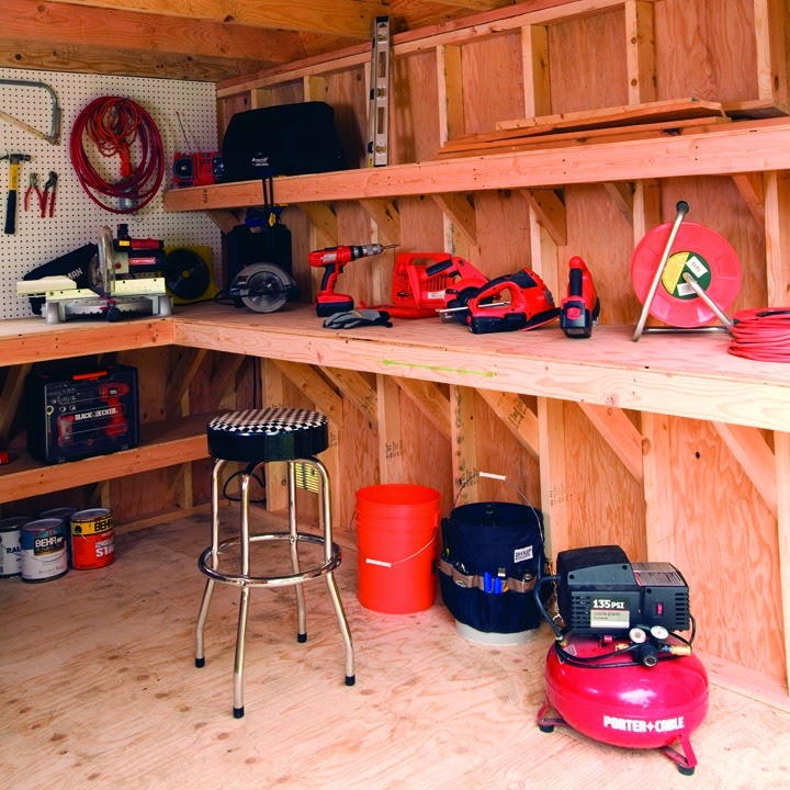 Tuff Shed Of Fresno 100 Images Outdoor Storage Shed