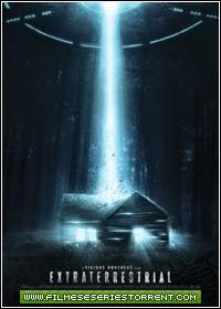 Extraterrestrial Torrent Legendado (2015)