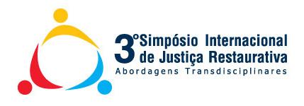 UNICEF promove simpósio em Belém sobre Justiça Restaurativa