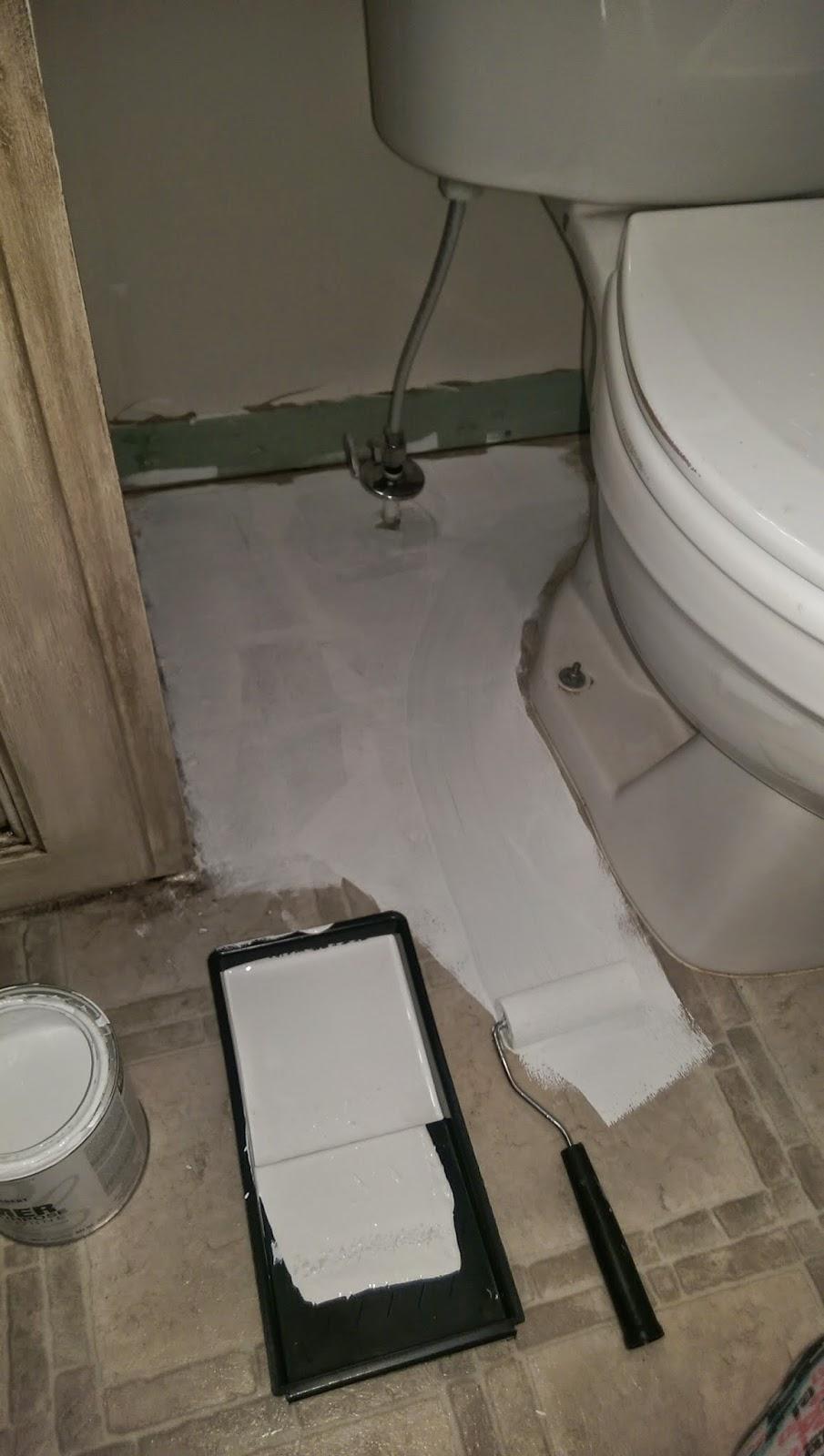 The simple nickel peel and stick waterproof vinyl tiles for Latex primer for vinyl flooring