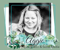 Agnieszka (By Aggie)