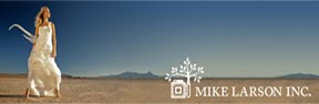 BLOG.MIKELARSON.COM