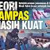 MH370: Siapakah Perampas dan Motifnya?