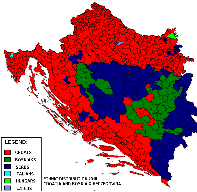 http://hrvatskifokus-2021.ga/wp-content/uploads/2017/05/3.bp_.blogspot.com_-Ahhvxfp78O4_UD4Cen-0L9I_AAAAAAAAB8s_gf370Z9j0kM_s1600_EthnicmapCroatiaandBosniaandHerzegovina.PNG