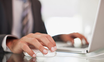 كيف تبدء مع منصة اسناد - اختيار عنوان المنتوج