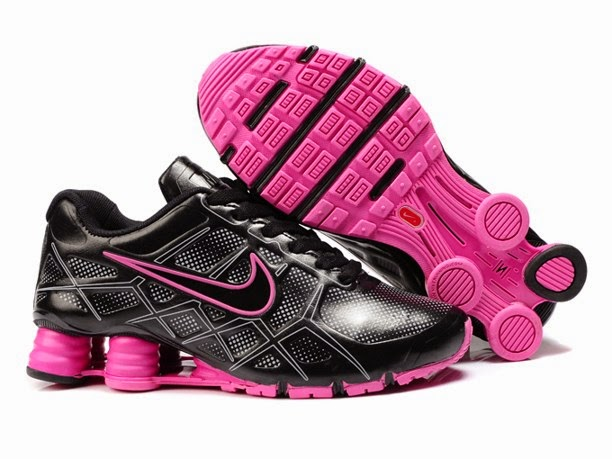 To Buy 2013 Nike Shox Turbo 12 Womens Shoes Leather White Black