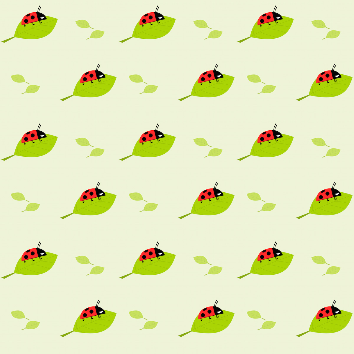 ladybug paper An easy ladybug craft for toddlers and preschoolers we are looking forward to spending hours in our back yard hunting for bugs to help hurry along spring, we made these adorable paper plate ladybugs.