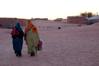 dones sahara