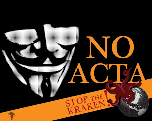 NO ACTA