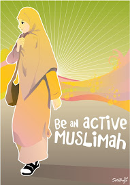 activemuslimah