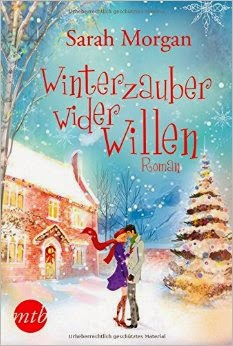http://www.amazon.de/Winterzauber-wider-Willen-Sarah-Morgan/dp/3956490762/ref=pd_cp_b_0