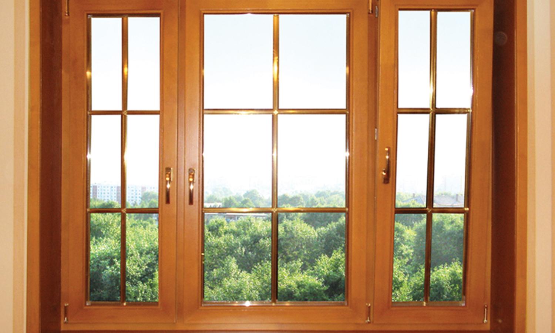 Instalación de ventanas - Carpintería en Madrid | PRESUPUESTO GRATIS